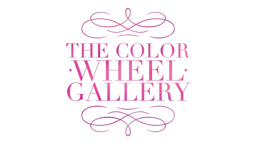 Marian Marrero (The Color Wheel Gallery