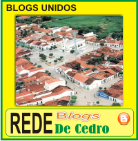 Blogs Unidos de Cedro-PE