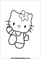 hello_kitty_8.6ayss5s6qiw40scsc8kgs8088.25tv1suv1lpcgwc8s80wks400.th.jpg