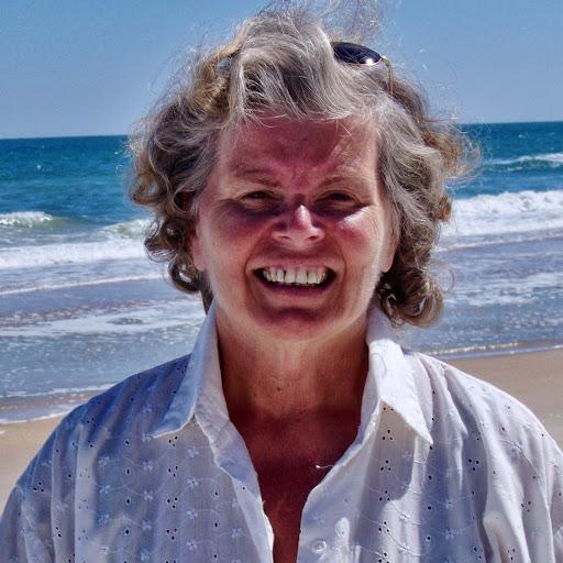 Ann Cohen