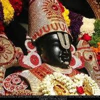 Srinivas Kandula Photo 14