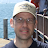 Steven Pratt avatar image