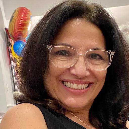 Maria Villarreal Address Phone Number Public Records