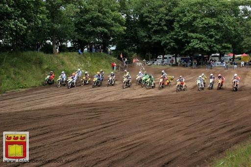 nationale motorcrosswedstrijden MON msv overloon 08-07-2012 (111).JPG