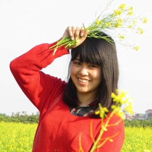 Thu Ha Photo 31