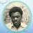 Abdulrazig AHMED avatar image