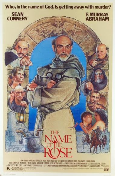 um dos posters mais sensacionais da história do cinema