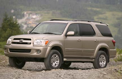 E5 9B 9B E5 8F B6 E8 8D 89 additionally Owners Manual Nissan Armada 2007 moreover Toyota Sequoia Pocket Reference Guide besides Mitsubishi Pajero Montero Factory 9 besides Nissan Cube Owners Manual Free Download. on gps vehicle tracking system pdf html
