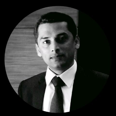 Abdul Rahman Qureshi