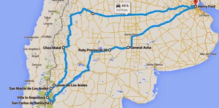 paseo por el sur del 23-1 al 27-1-15 2015-01-27-bariloche-mendoza