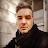 Zackary Lilley avatar image