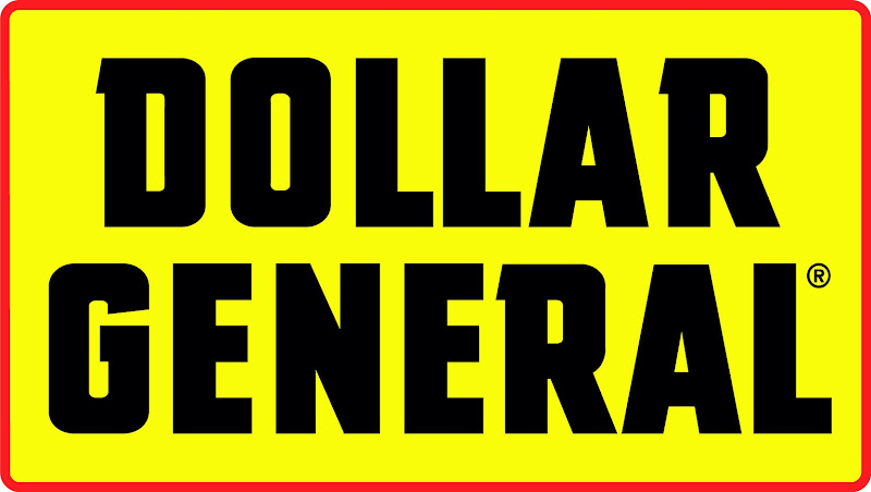 Dollar General Emerald isle NC