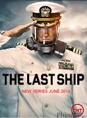 Chiến Hạm Cuối Cùng Phần 2 - The Last Ship Season 2