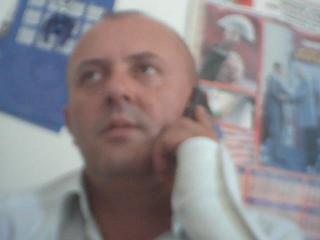 Agim Rexhepi Photo 15