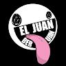 EL JUAN