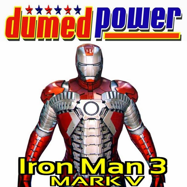 Iron-Man-3-Mark-V-Gameloft-Android