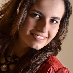 Nicolle Silva Photo 10