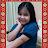 berjulith duran avatar image