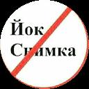 Jordan tzanev