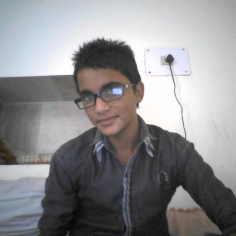 Adnan Sheikh Photo 28