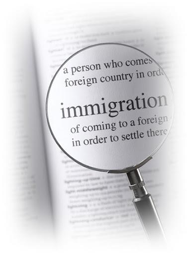 US Immigration Visa Thailand