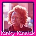 Kinky Kinetik
