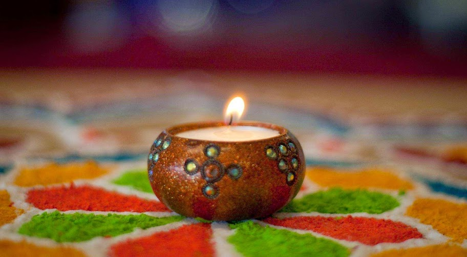 #ShubhDiwali 2014 SMS, Wishes, Messages, Greetings, Facebook Status