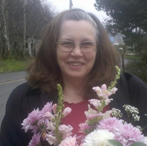 Ann Denning