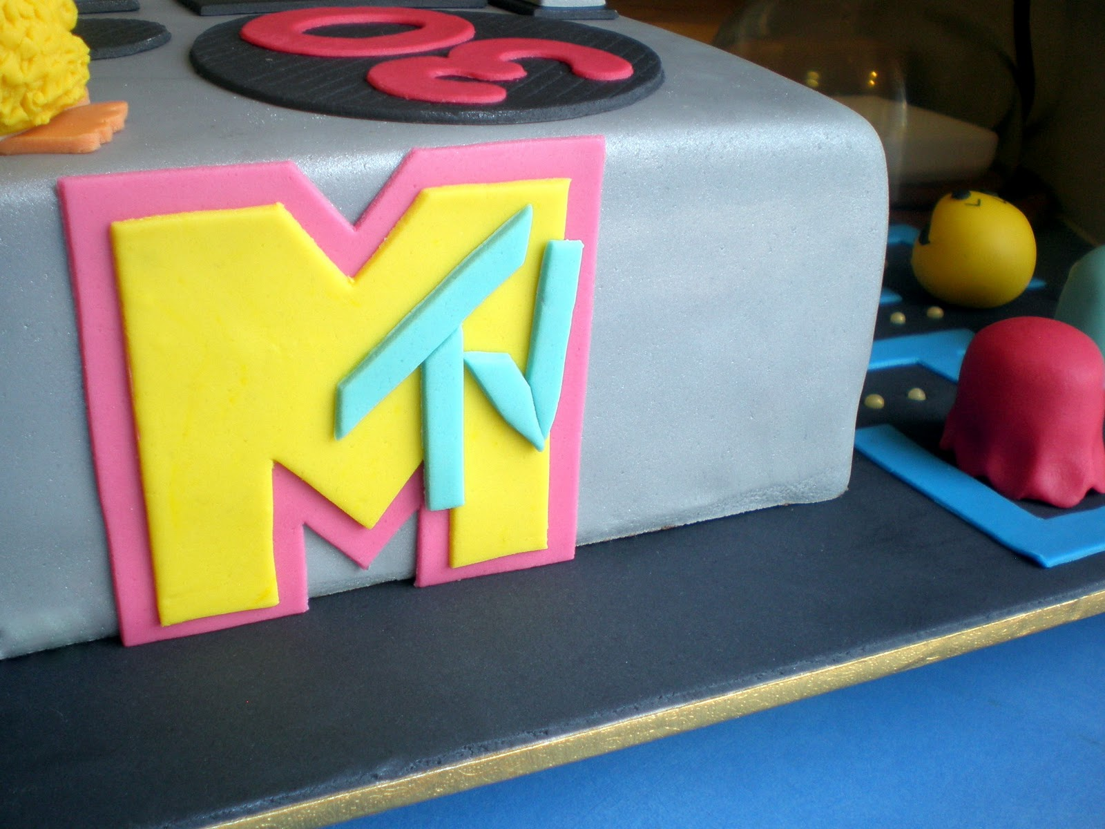 Exclusive Cakes  All Mackay