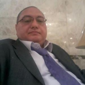 Tarek Refaat