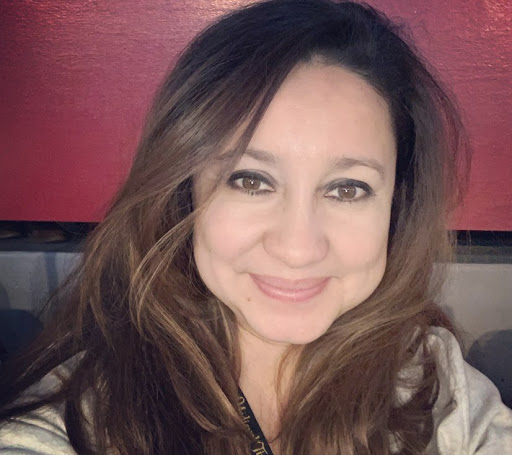 Ileana Mendez - 122 records found. Addresses, phone ... Ileana Melendez