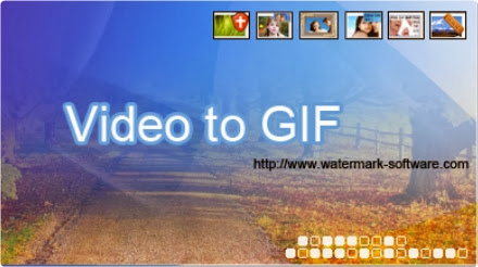 Descargar Video to GIF 3.4 Convertido de Videos en Animacion Gif 2013-12-28_02h25_32