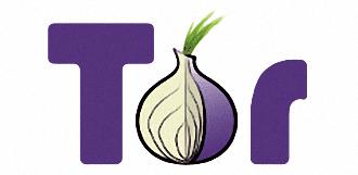 Microsoft elimina remotamente Tor en más de 2 millones de sistemas