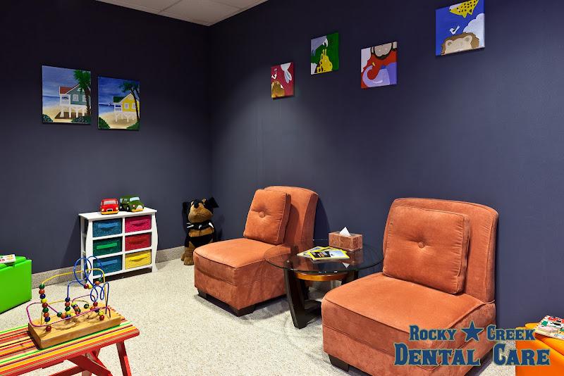 Rocky-Creek-Dental-Care-6701-Texas-6-#170-Missouri-City-Tx-77459-(281)-915-4410