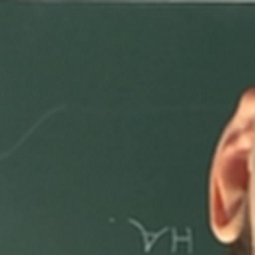Kai-Thorsten Buchele's avatar