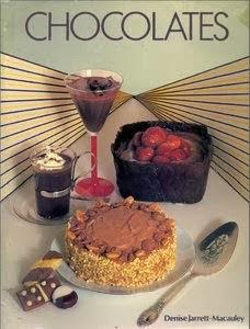 Colecci�n de varios libros de cocina (recetas) [Espa�ol][PDF][05.10.13]