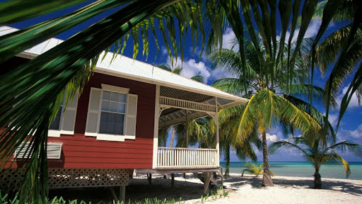 Beachside Bungalow, Lighthouse Reef Resort, Belize.jpg