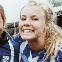 Sara Hagström