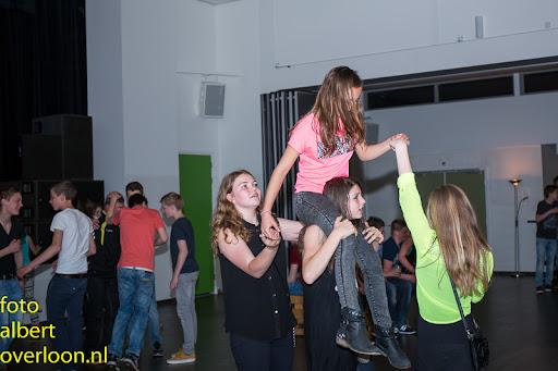 eerste editie jeugddisco #LOUD Overloon 03-05-2014 (57).jpg