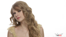 blondes women music taylor swift celebrity singers white background 1920x1080 wallpaper