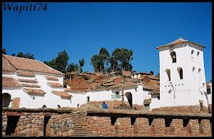 Un mois aux pays des Incas, lamas et condors (Pérou-Bolivie) - Page 2 CD2%2520%25285%2529