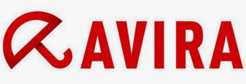 Un error en Avira impide el uso del navegador y el correo