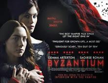 مشاهدة فيلم Byzantium