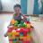 Quang Levi avatar image