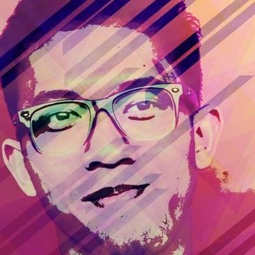 Omar Shamsuddin