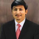 Mr. Rajesh Patadiya