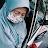 Azuraini Awang Kechil avatar image
