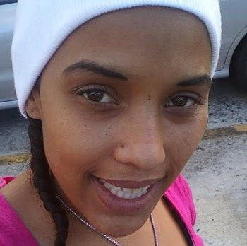 Xiomara Cruz Photo 19