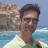 Tamer Ragheb avatar image
