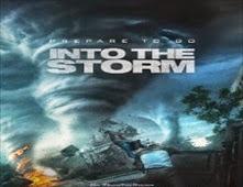 فيلم Into the Storm بجودة HQCAM